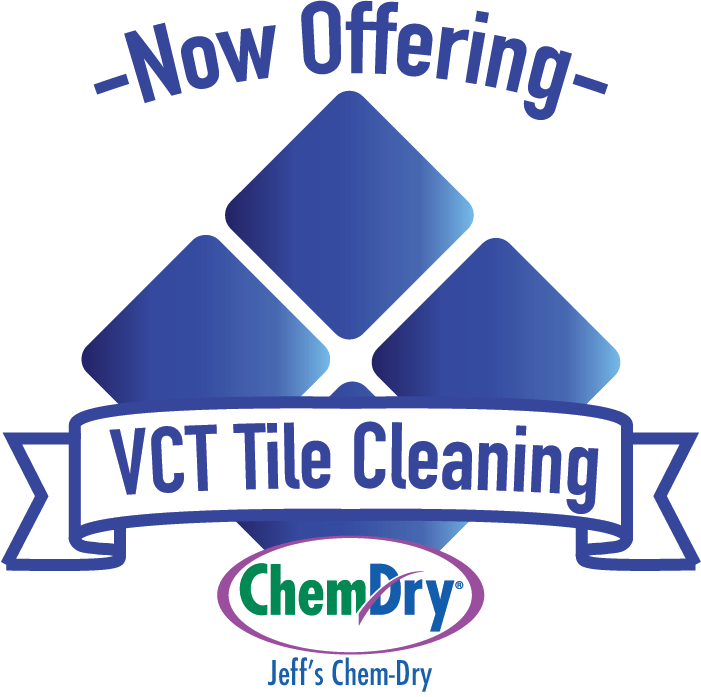 vct tile cleaning service