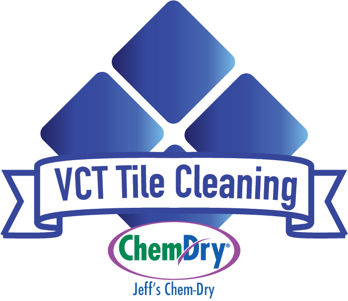 vct tile cleaning tulsa