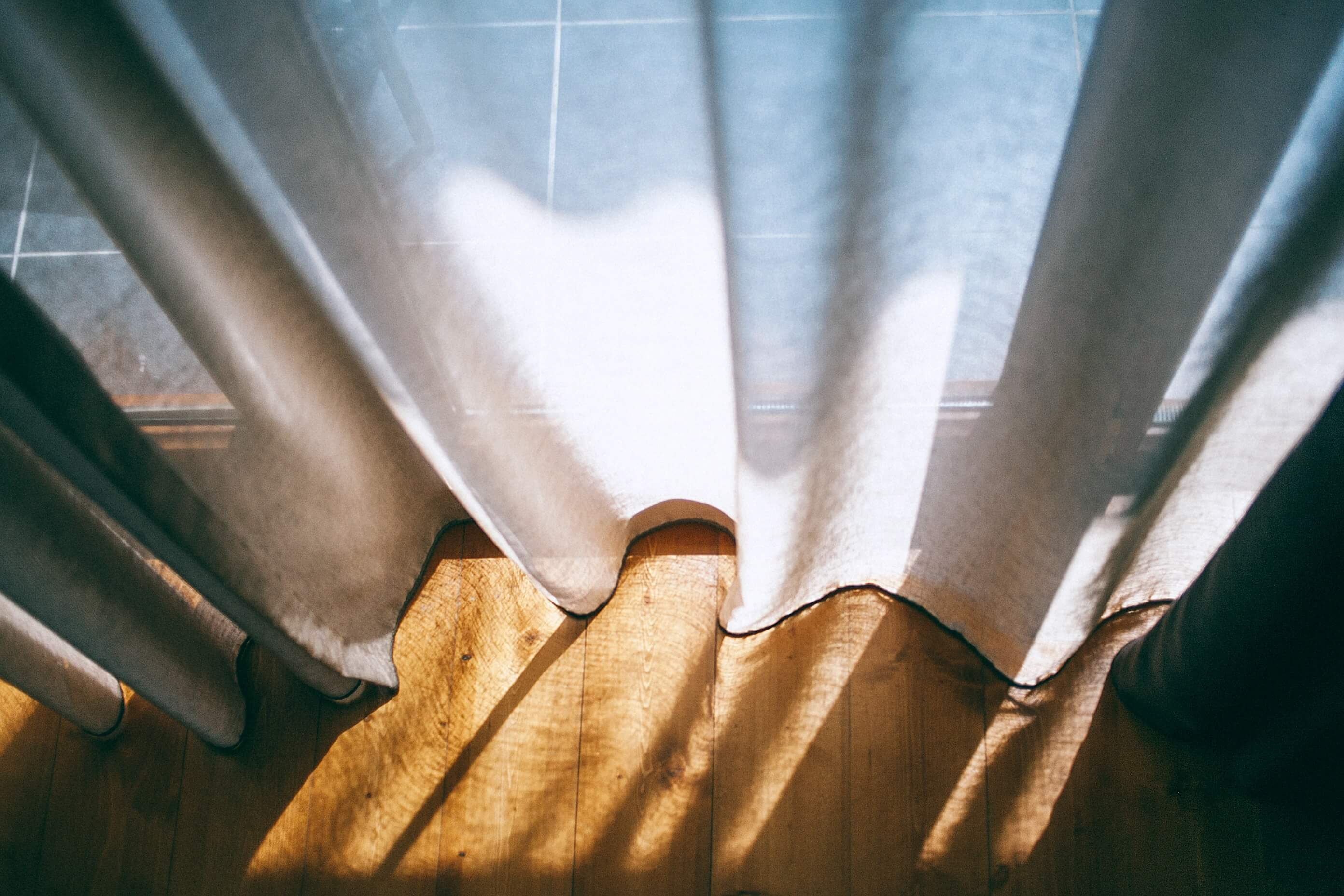 curtain cleaning in tulsa